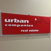 Urban Companies