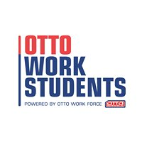 OTTO Work Students