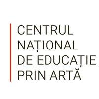 Centrul Național de Educație prin Artă