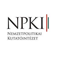 Nemzetpolitikai Kutatóintézet (NPKI)