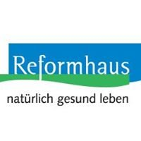 Reformhaus Schloßhauer