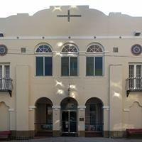 Leesburg Heritage Museum