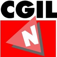 NIdiL CGIL Nazionale