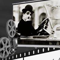 Dyskusyjny Klub Filmowy w Komornikach