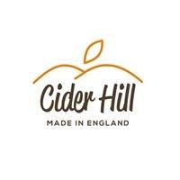 Cider Hill
