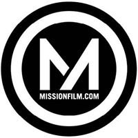 Mission Film Production & Post