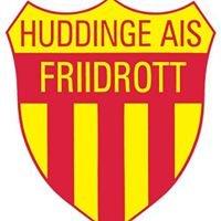 Huddinge AIS Friidrott