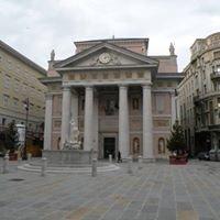 Camera Di Commercio - Trieste