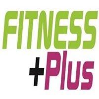 Fitness +plus
