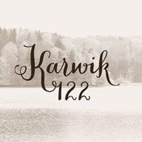 Karwik 122
