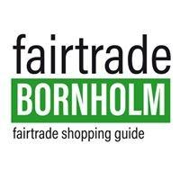 Fairtrade Bornholm