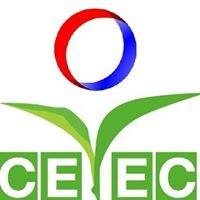 China-Europe Youth Exchange Center