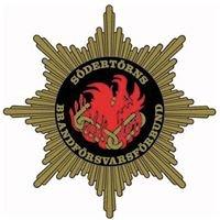 Södertörns brandförsvarsförbund