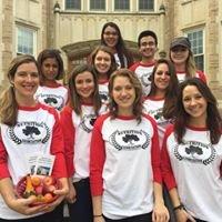 SUNY Plattsburgh Nutrition Association