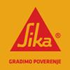 Sika Srbija