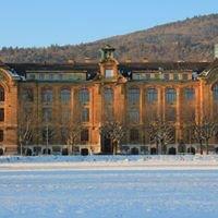Lycée Jean-Piaget