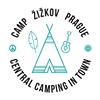 Culture Camp Zizkov Prague - Official