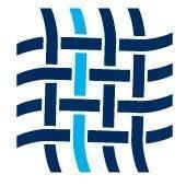شركة العرجا للنسيج  - Arja Textile Company