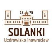 Solanki Medical SPA