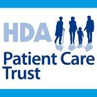 HDA Patient Care Trust