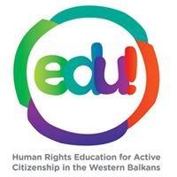 Škole ljudskih prava za mlade