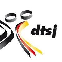 Deutsche Tanzsportjugend