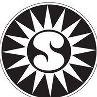 Shine Surfboards