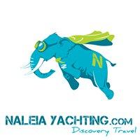 Naleia Yachting International