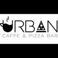 Caffe Bar & Night Club Urban Zagreb