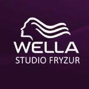 Studio Fryzur Małgorzata Marzec