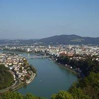 Creative City Linz