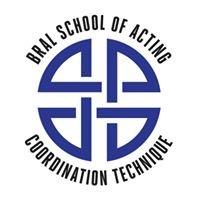 Bral School of Acting