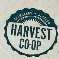 Harvest Co-op