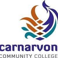Carnarvon Community College