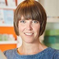 Hanna Hardeland: Lerncoaching, Coaching, Fortbildung