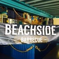 Beachside Barbecue, Saundersfoot