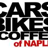 The Naples Cars, Bikes, & Coffee