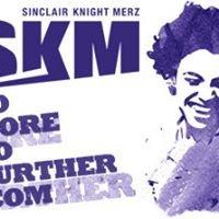 SKM Graduates - Do More, Go Further