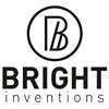 Bright Inventions