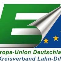 EU Lahn-Dill
