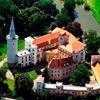 Hrad a zámek Bor