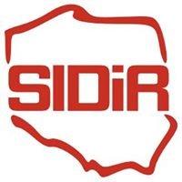 Stowarzyszenie Inżynierów Doradców i Rzeczoznawców SIDiR