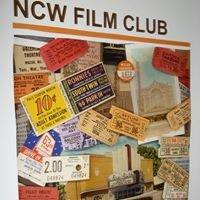 Newcastle West Film Club