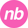 Agência NewBlue thumb