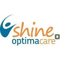 Optima Care