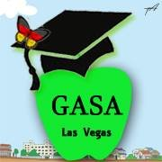 German-American School Assn., Las Vegas