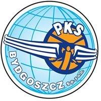 PKS w Bydgoszczy Sp. z o.o.