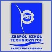 Zespół Szkół Technicznych im. Armii Krajowej