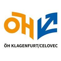 ÖH Klagenfurt/Celovec Referat für Bildungspolitik