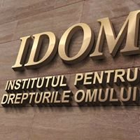 Institutul pentru Drepturile Omului  (IDOM)